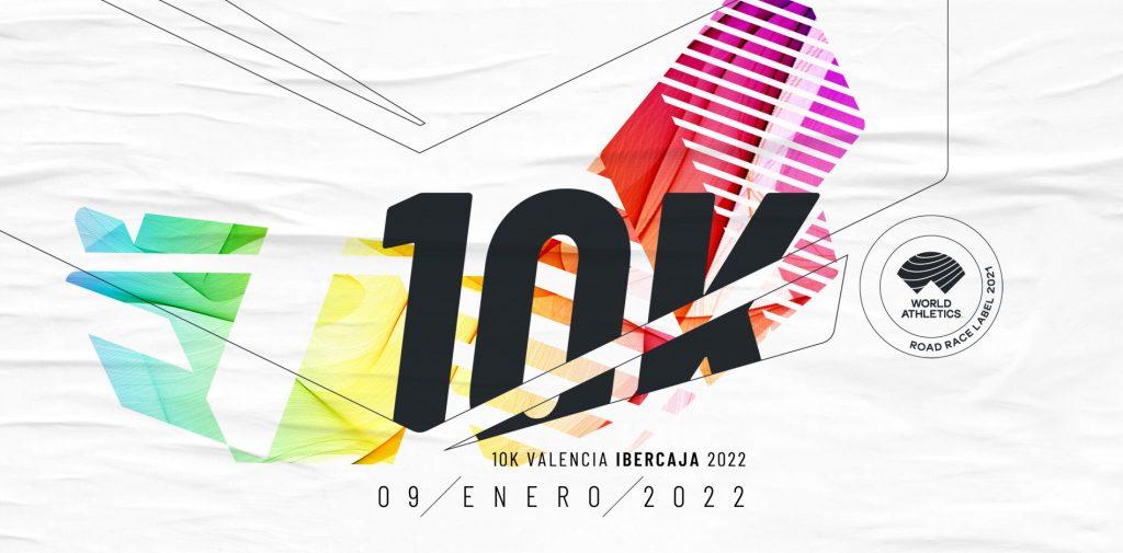 10K Valencia Ibercaja 2022