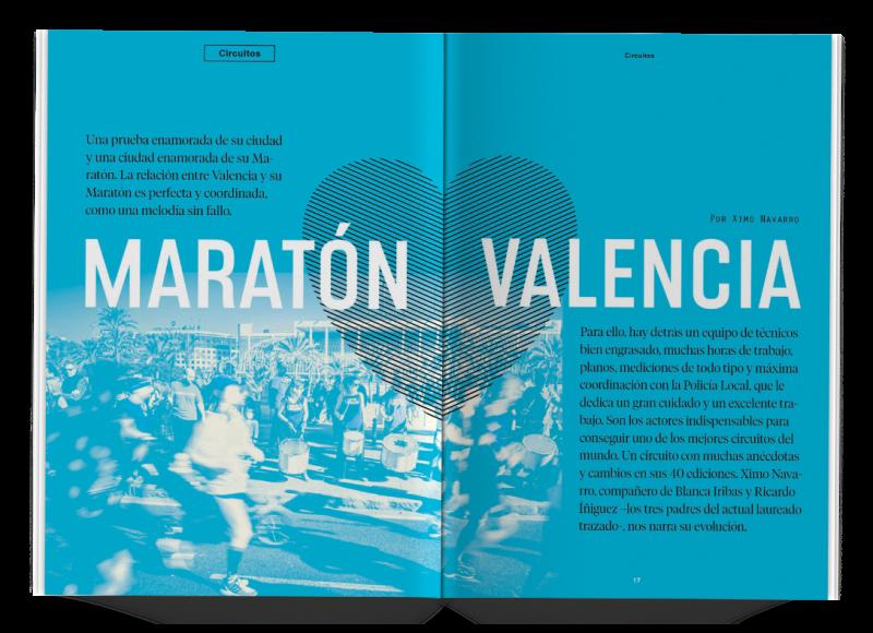 03Maraton-Valencia