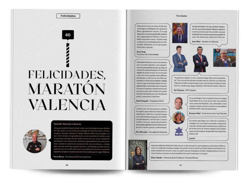 07Maraton-Valencia